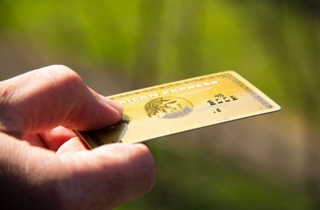 Ultimate Guide on Using Amex Points with Many Popular Services
