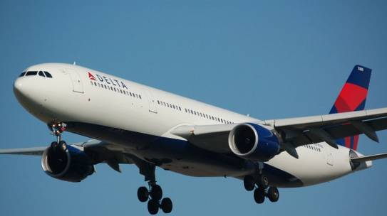 Top Tips on How to Redeem Delta Miles