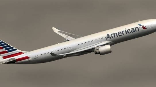How To Keep American Airline Miles From Expiring
