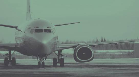 What Is The Average Value Of Airline Miles?