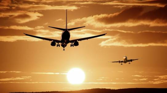 When To Use Airline Miles