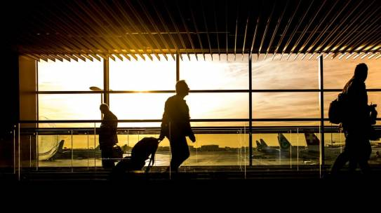 How To Transfer And Convert Credit Card Points To Airline Miles