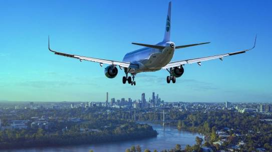 How To Buy Airline Miles From Someone