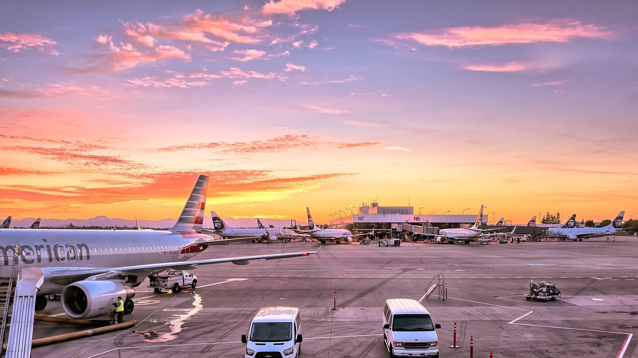 3 Best Sell Airline Miles Promotions