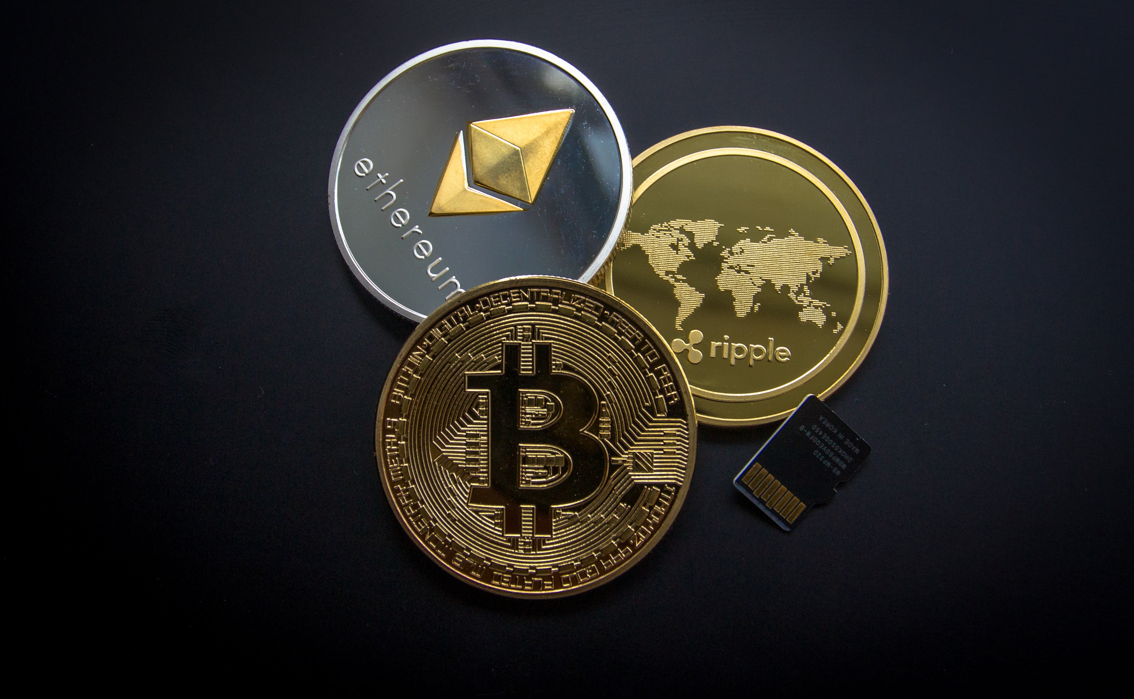 Can you sell airline miles for Bitcoin?